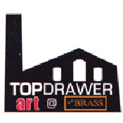 LOGO-topdrawer
