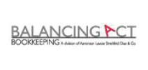 logo-balancing