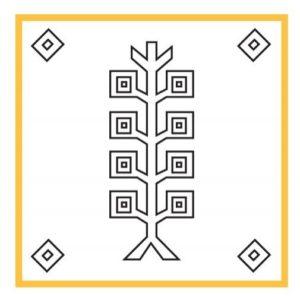 Tigris_Logo